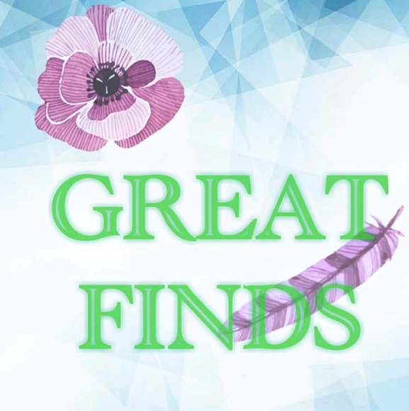 greatfinds111
